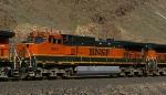 BNSF 1003