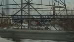 NJ Transit GP40FH-2 4139 rests at the MMC
