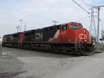 CN 2297 & 8820