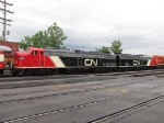 CN 102 & 103