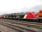 CN 103 & 102