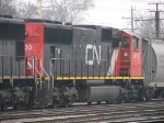 CN 5600