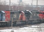 GTW 5930 & IC 6011