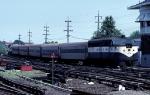 LIRR 618