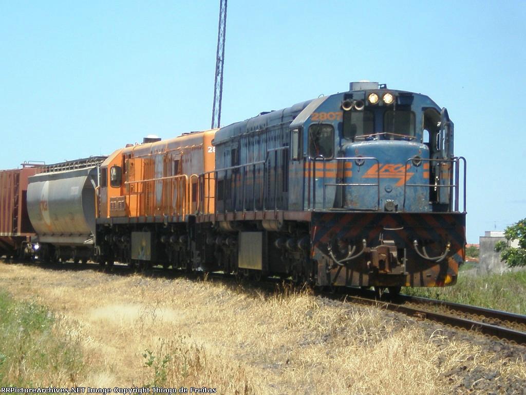 FCA 2808