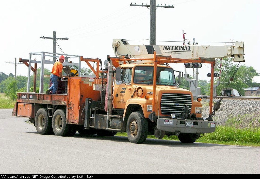 BN 13568