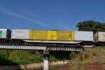 ELBR FTT-032289-0