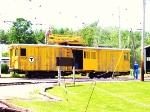 MBTA 3283