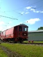 MBTA 5106