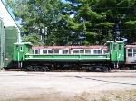MBTA 2626