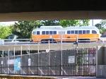 MBTA 3230