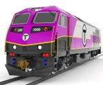 MBTA 1200