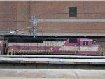 MBTA 1128