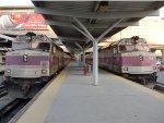 MBTA 1003 & 1004