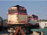 MBTA 1062 & MBTA 1130
