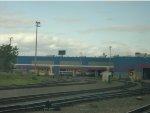MBTA 1066