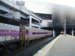 MBTA 624