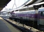 MBTA 1120