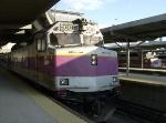 MBTA 1000