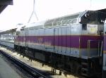 MBTA 1011