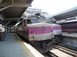 MBTA F40PHs 1007, 1014, & 1012