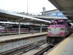 MBTA 1123 & 1003