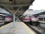 MBTA 1051, 1011, & 1123