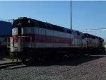 MBTA 1029 & 1120