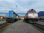 MBTA 904 & 1027