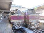 MBTA 1006 & 1013