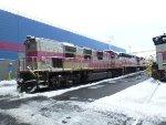 MBTA 3249