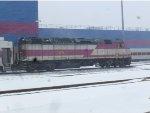 MBTA 1074