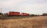 Train 2-493