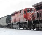 CP 5928