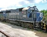 FEC 432