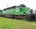 HLCX 7066