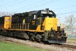 WAMX 4124