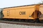 CNS 490828