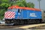 METX 106