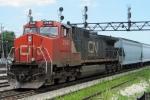 CN 2646