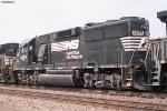 NS GP59 4625
