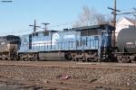 NS C39-8 8212