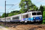 22313 - SNCF French National Railways