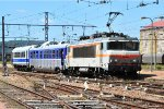 22405 - SNCF French National Railways