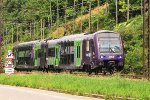 23575 - SNCF French National Railways