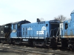 One of the LAST two still blue switchers
