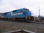 NS 8305