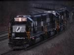 NS 6300