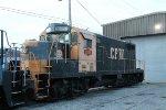 CFWR 2345