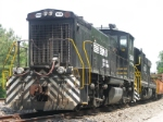 NS 2404